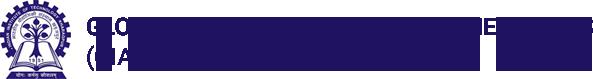 Global Initiative of Academic Networks(GIAN)